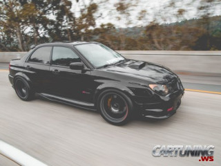 tuning subaru impreza legacy forester brz modified tuned custom stance stanced low lowered slammed airlift on air wheels rims page 7 tuning subaru impreza legacy