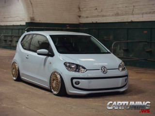 tuning volkswagen up. Black Bedroom Furniture Sets. Home Design Ideas