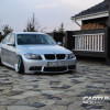 Tuning Bmw 1 2 3 4 5 6 7 8 Z1 Z3 Z4 X1 X3 X4 X5 X6 I3 I8 Photo Stance