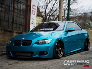 tuning bmw 3 series e90 e91 e92 e93 modified tuned. Black Bedroom Furniture Sets. Home Design Ideas