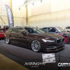 Tuning Volvo S90 V90 Low Lowered Stance Stanced