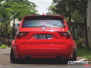 tuning bmw    modified tuned custom  lowered stance stanced slammed airlift