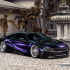 Tuning Bmw I8 Modified Tuned Custom Stance Stanced Low