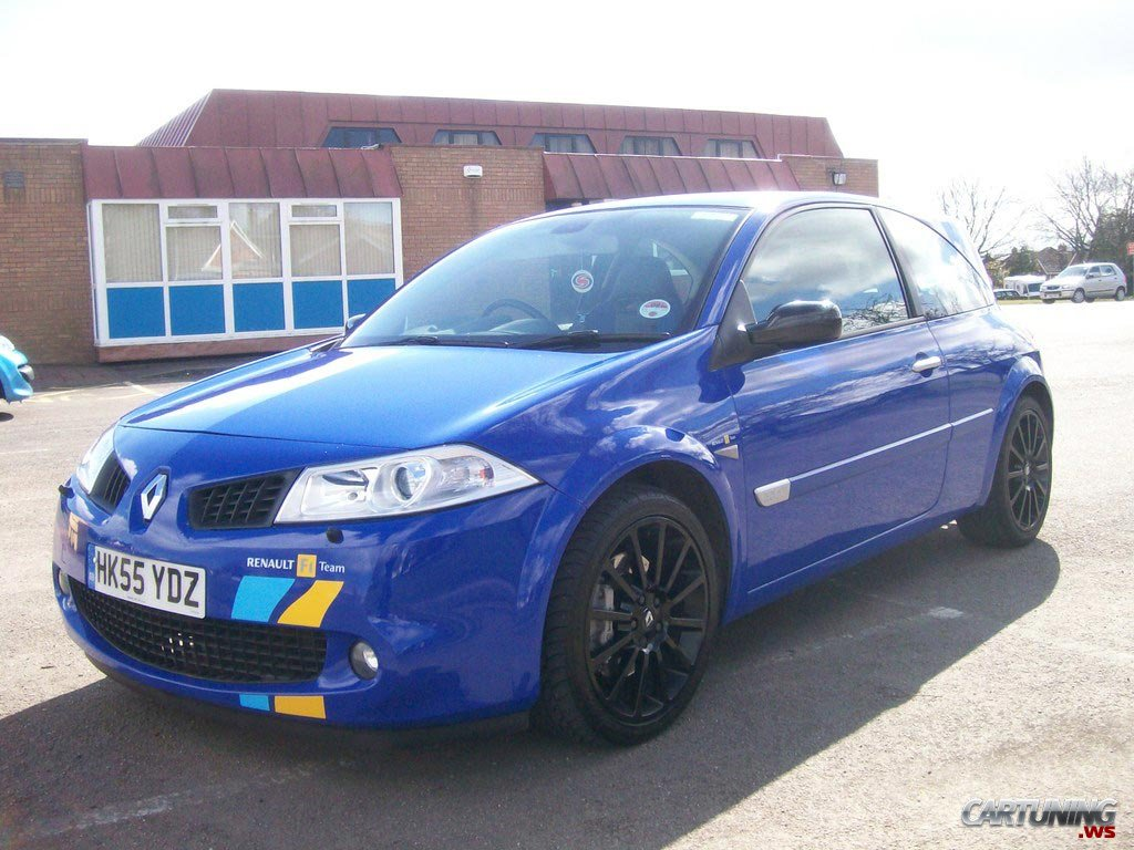 845 Tuning Renault Megane as well 2408 Tuning Toyota Camry Trd Usa also 2001 Chrysler Lhs Fuse Box Diagram together with 1746 Tuning Alfa Romeo 164 in addition Insignia Sport Tourer 2015. on daewoo lanos sport