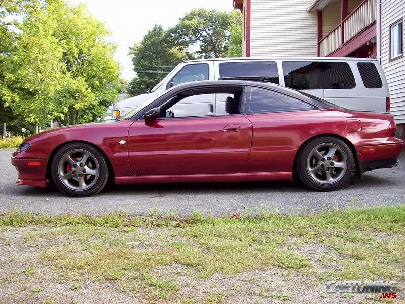 1995 mazda mx6 html with 1823 Tuning Mazda Mx6 on Mazda Mx 6 1992 as well 1989 Mazda Mx 6 Radiator Manual besides 1823 Tuning Mazda Mx6 moreover 1870 For Mazda Mx6 626 Ge Cronos Bongo Chrome Dial Surrounds Gauge Trim Rings New likewise 60103 1995 Ford Probe Cold Air Intake.