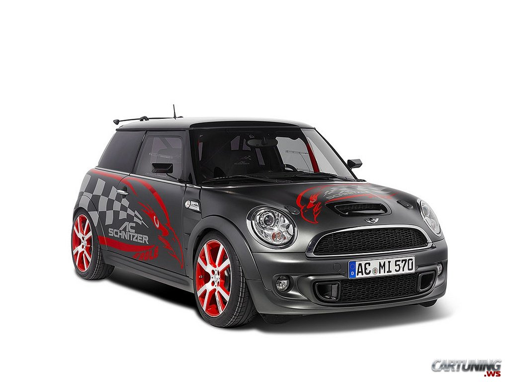 tuning mini cooper cartuning best car tuning photos from all the world. Black Bedroom Furniture Sets. Home Design Ideas