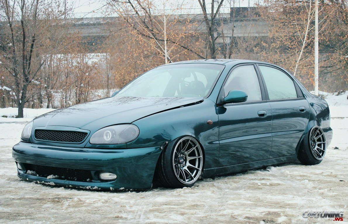 2 moreover Prod 1054 besides Images Toyota Corolla Gt S Sport Liftback Ae86 1985 86 185958 further 1181 Tuning Opel Vectra B Irmscher besides 3296 Tuning Volvo S40. on ae86 corolla
