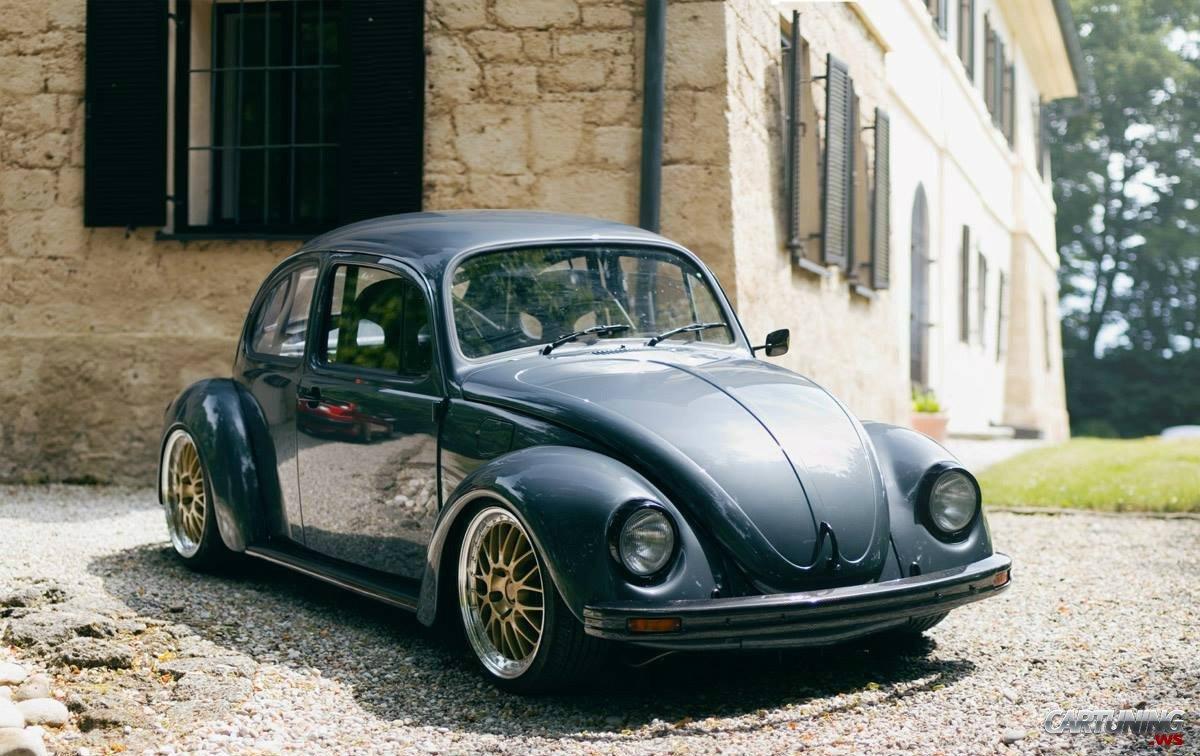 tuning volkswagen beetle. Black Bedroom Furniture Sets. Home Design Ideas