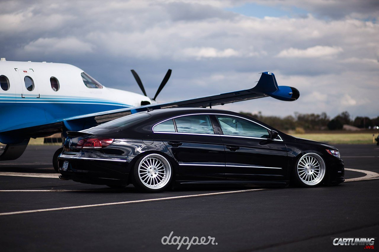 3400 Stanced Bmw 5 F10 together with 3411 Tuning Bmw 525i Touring E39 moreover LJnbT as well 4774 Tuning Nissan Murano 2015 together with 3296 Tuning Volvo S40. on new corrado