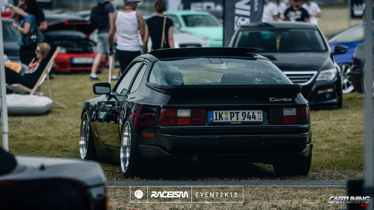 Best Turbo Car That Can Be Tune