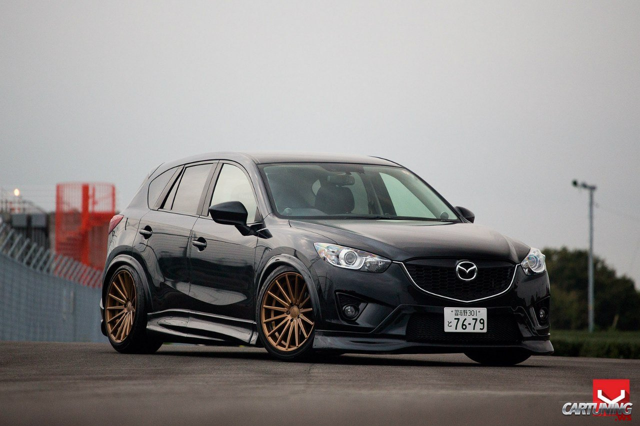 mazda cx 3 cc with 3272 Low Mazda Cx5 on Watch additionally Photos moreover 2019 Vw Jetta Interior Detroit Naias further Oi Prwtes Eikones Toy CH R 131976 in addition Mpv.
