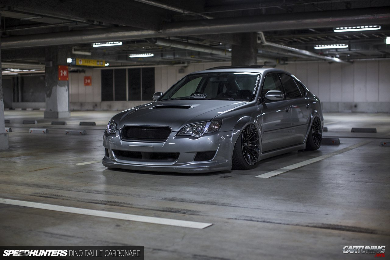 01 jetta slammed with 3280 Tuning Subaru Legacy on Showthread further Ratty Volkswagen Jetta MK2 210650130 in addition Concavo Wheels Vw Cc 6 also Streetec 2015 Volkswagen Passat B8 Yayinlandi likewise Showthread.