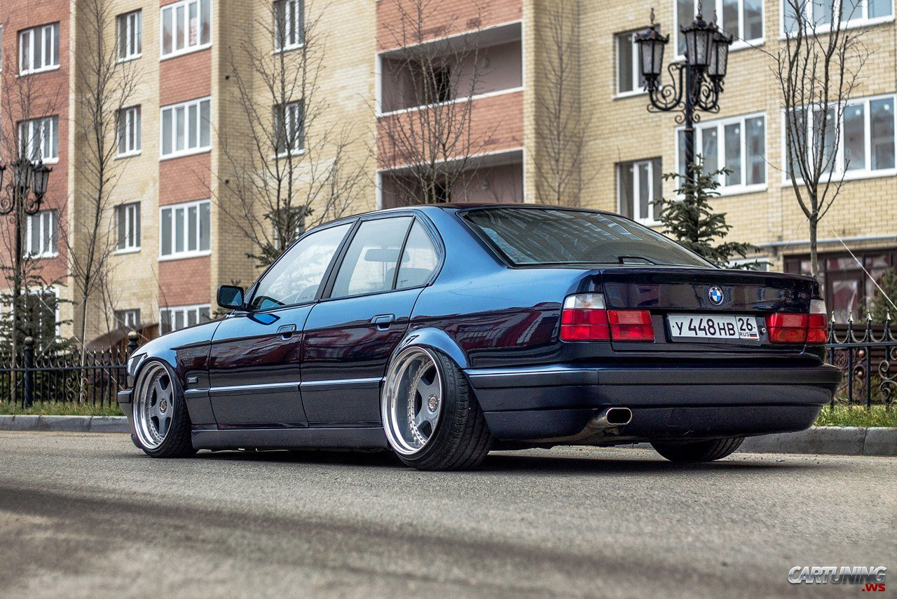 3662 Stanced Bmw 525i E34 moreover 2017 Volvo S90 R Design additionally Nissan Murano Used Review 2009 2011 13693 furthermore New Volvo S90 Sedan Looking Sharp On also New Bmw 5 Series Touring The Fifth Estate Is Here. on tesla model 3 wagon