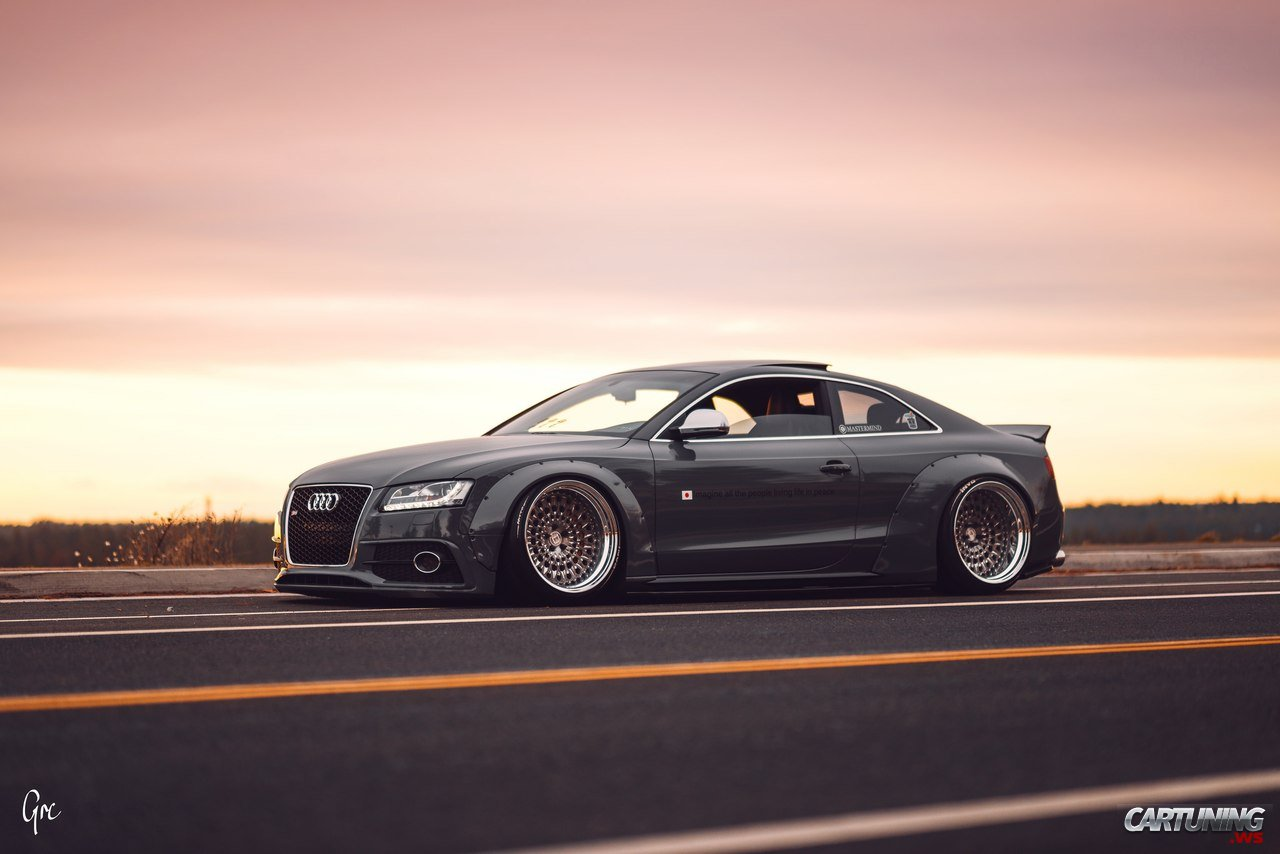 4629 Tuning Audi Tt Roadster 8n moreover Audi A3 Sportback Afmetingen besides 4635 Tuning Porsche 924 furthermore R8 as well Wallpapers Abt Audi A3 8l 2000 2003 149788. on audi a3