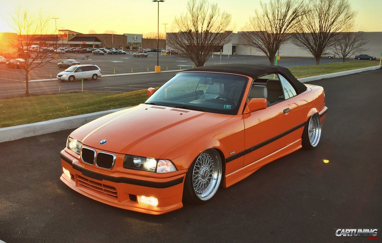slammed bmw m3 cabrio e36. Black Bedroom Furniture Sets. Home Design Ideas