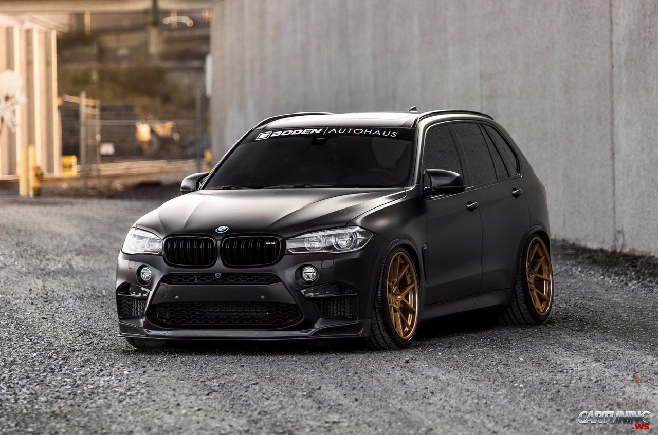 stance bmw x5 m f85. Black Bedroom Furniture Sets. Home Design Ideas