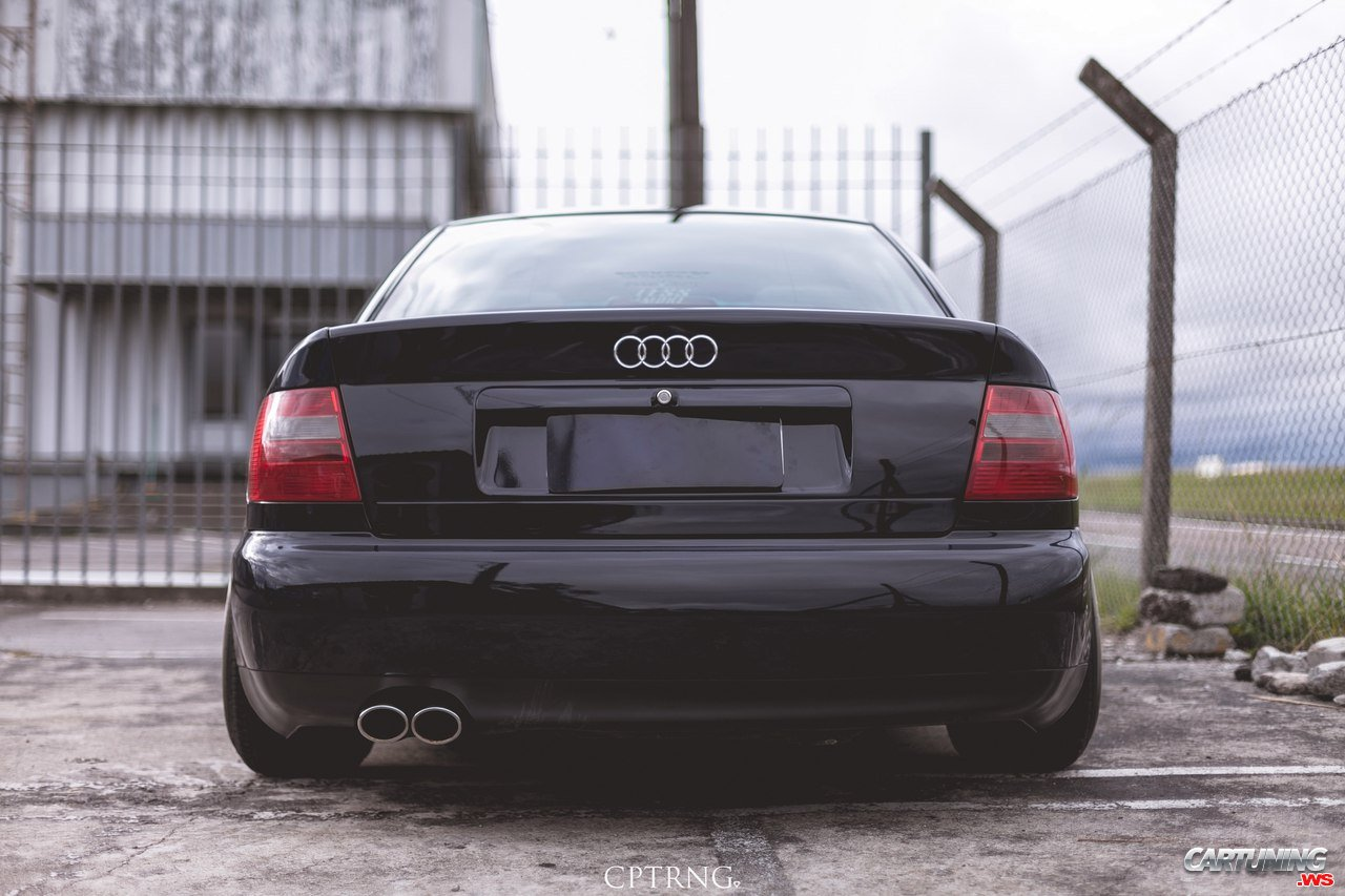Lowered Audi A4 2.8 B5 rear on audi avant lowered, audi b7 lowered, audi r8 lowered, audi s5 lowered, audi a3 lowered, audi a6 lowered, audi q7 lowered, audi a5 lowered, audi s6 lowered, audi s3 lowered, audi s4 lowered, audi a8 lowered, audi allroad lowered, audi s7 lowered, audi tt lowered, b5 passat lowered, audi q5 lowered, audi a7 lowered, audi 100 lowered, audi a4 blue,