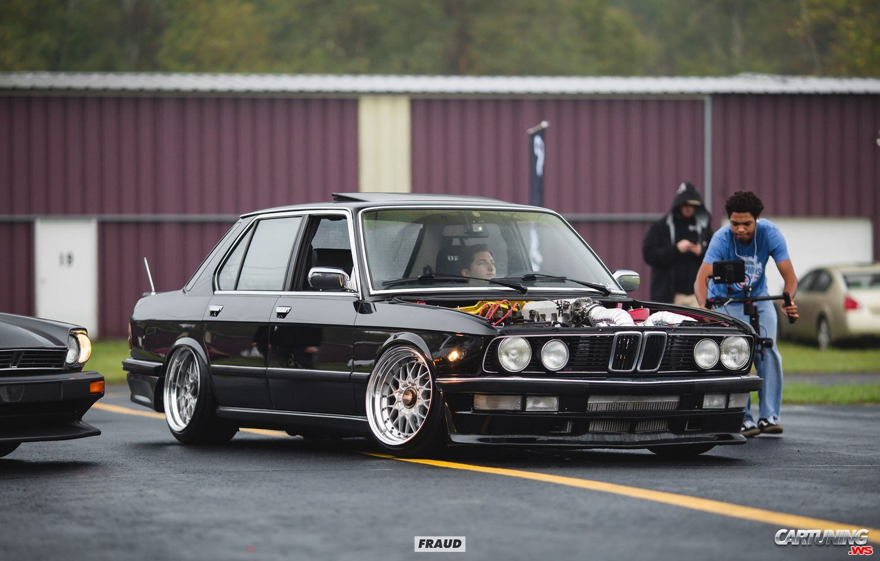 bmw 535i e28 with v8 ls swap. Black Bedroom Furniture Sets. Home Design Ideas